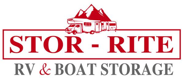 stor-rite-storage-logo